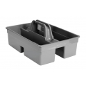 Carry Caddy, Rubbermaid