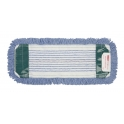 Antimicrobische Step-mop 41 cm, Rubbermaid