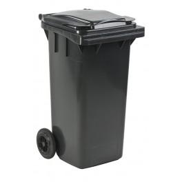 Mini-container 120 liter