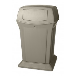 Rubbermaid Ranger Container 170 liter