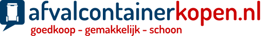 afvalcontainerkopen.nl